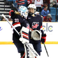 Join Olympian Megan Bozek & Olympic hopeful Alex Rigsby at MB Ice Arena.