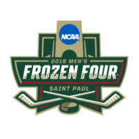 Eight (8) Mission Players Represented in the Frozen Four!