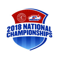 Mission Teams Heading back to Nationals