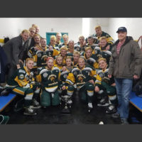 Thoughts and prayers for the families of the Humboldt Broncos.