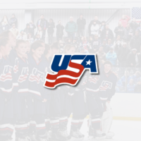 Dunne, Lobdell and Murphy named to Girls U18 Development Camp Roster