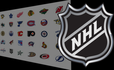 NHL Drafts & Signings