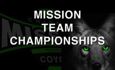 Mission Championship Teams