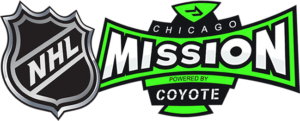 Chicago Mission - NHL