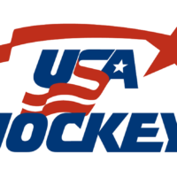 Mission players selected to USA Hockey summer festivals