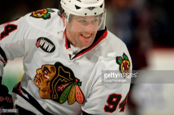 df28a8bbf NHL Players | Chicago Mission
