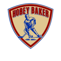 Mission has 6 former players nominated this year for Hobey Baker award.