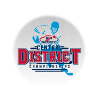 USA Hockey Central District Tier I Kohlman Cup