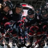 U.S. Women's National Team Roster Announced for 2018 Four Nations Cup; Includes Mission Alumni