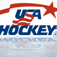 Mission to Host 2020 USA Hockey National Championship