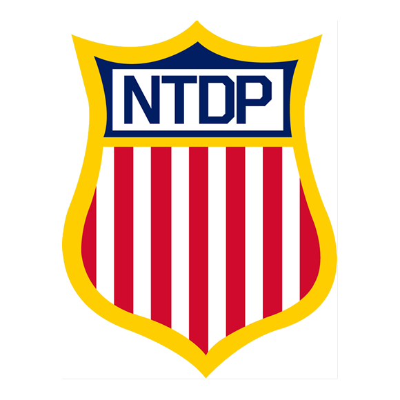 2021 NTDP Evaluation Camp Roster Announced