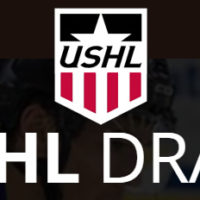 Fifteen(15) Mission Players Selected in the USHL Draft !