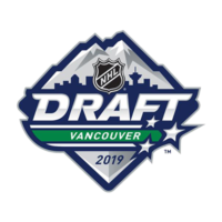 Four (4) Mission Players Selected in the 2019 NHL Draft