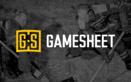 GameSheet Inc Launches USA Expansion in Chicago with Labor Day Showcase