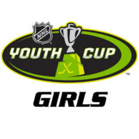 Mission Girls go 12-1-2 in NHL Youth Cup