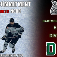 Former Mission Luke House commits to Dartmouth