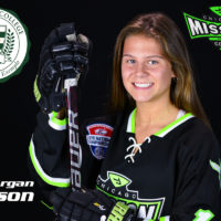 Mission 19U's Morgan Olson Commits to St. Norbert