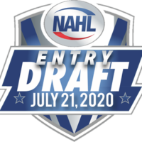 NAHL 2020 Entry Draft