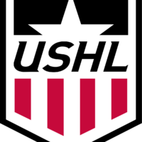 17 Mission Players Rostered on USHL Teams