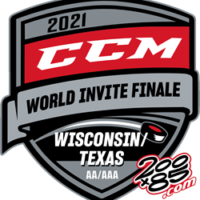 2006's Win CCM World Invite FINALE