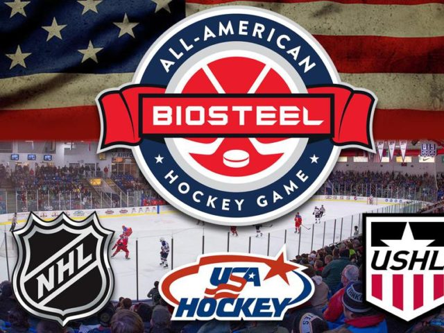 Mission Alum Selected for BioSteel All-American Game