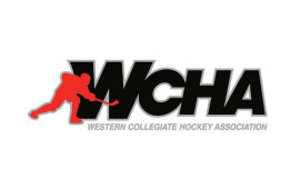 Mission's Girls Alumni named to All WCHA Teams