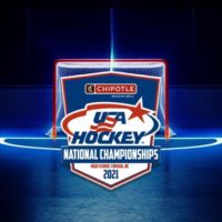 5 Mission Teams receive at large bids to USAH NATIONALS!