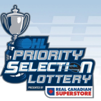 Four(4) Mission Players Selected in the 2021 OHL Draft