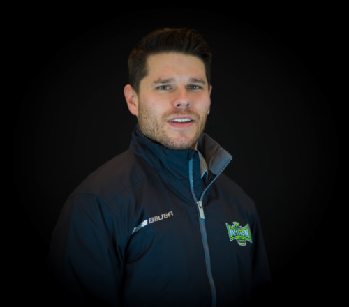Head Coach: Nick DeSalvo